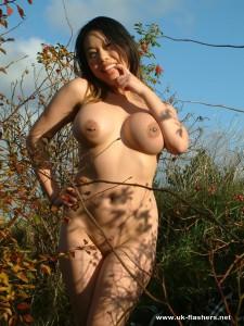 busty japanese pornstar