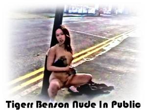 nude-in-public